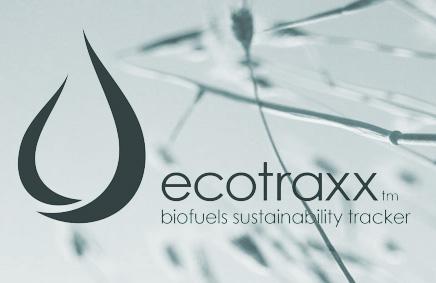 Ecotraxx