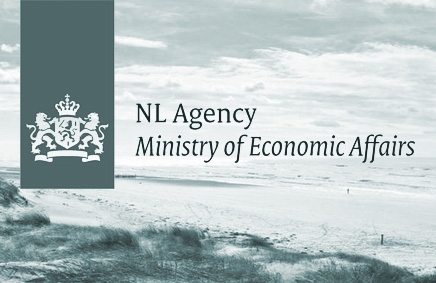 Agentschap NL and Dutch Emissions Authority