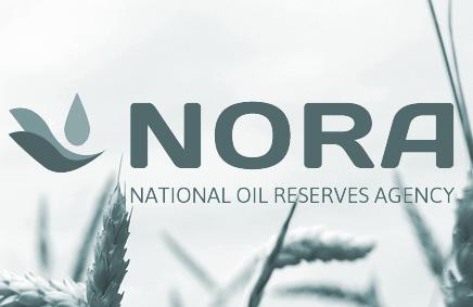 National Oil Reserves Agency