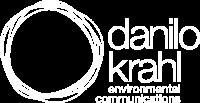 Danilo Krahl