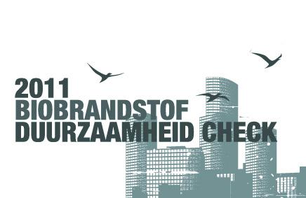 Biobrandstof Check