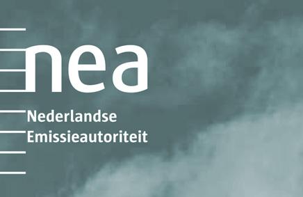 De Nederlandse Emissieautoriteit