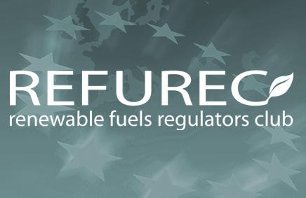 Renewable Fuels Regulators Club