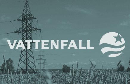 Vattenfall Europe Transmission