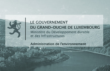 Environment Agency of Luxembourg