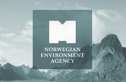 Norwegian Environment Agency