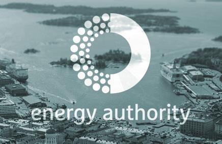 Finnish Energy Authority