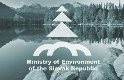 Slovak Ministry of Environment